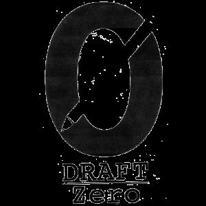 screenwriting-podcasts-Draft Zero-logo_v02_500x500-300x300