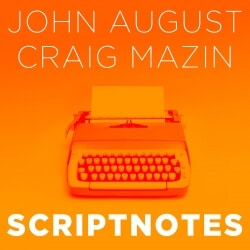 screenwriting-podcasts-scriptnotes
