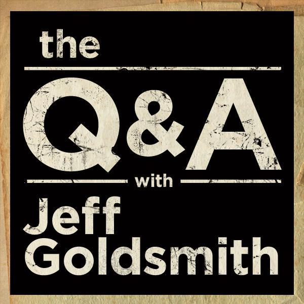 screenwriting-podcasts-the-qa-with-jeff-goldsmith-jeff-goldsmith-rQKwIJoMnOl.600x600