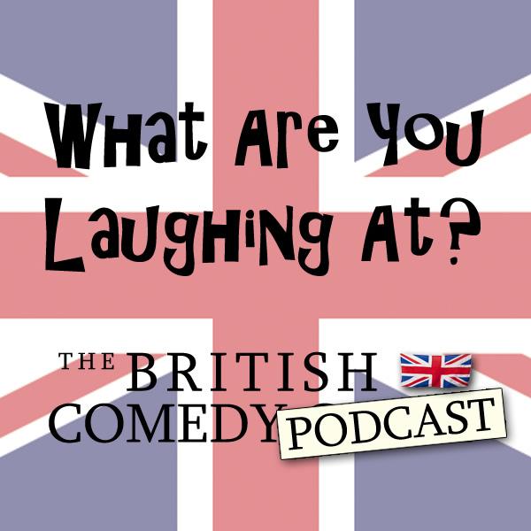 screenwriting-podcasts-whatareyoulaughingatpodcast