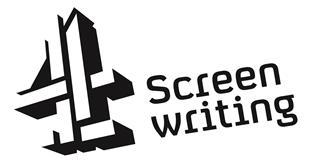 4sw logo