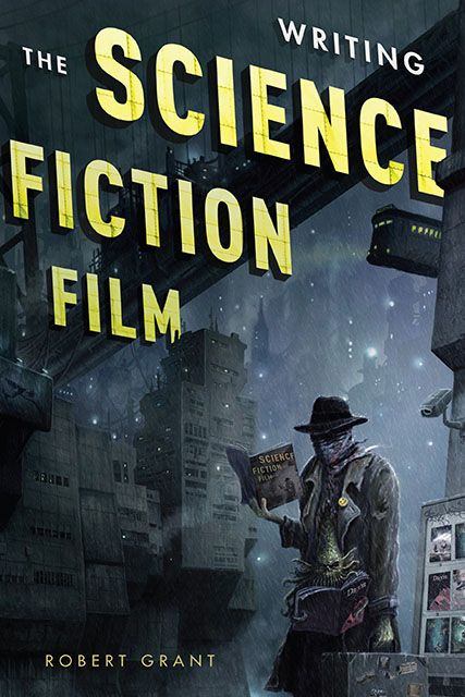 genre-sci-fi-WTSFF-Cover-sml