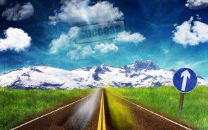 screenwriting events calendar - script angel - roadmap to success