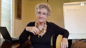 Linda Aronson - Non-Linear Storytelling - Script Angel
