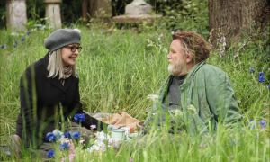 hampstead-film-leave-the-house