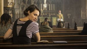 fleabag-to-camera