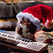 favourite christmas movies gremlins