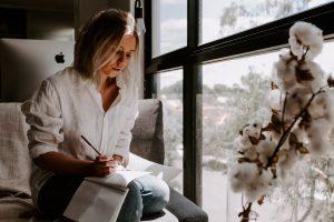 writing-window-winter-organise-your-writing-life