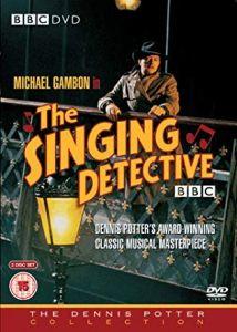 The singing detective - desert island dramas - script angel