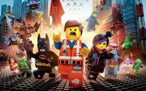 boost-creativity-the-lego-movie
