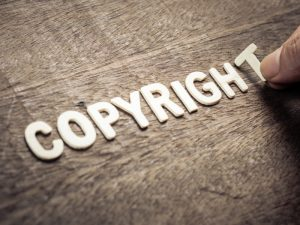 copyright-for-screenwriters-script-angel
