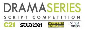c21-drama-series-script-competition-2020