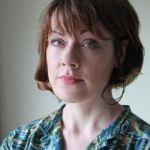 Sarah Dempster-screenwriting-coach-headshot-1