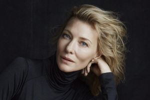 cateblanchett-dirtyfilms