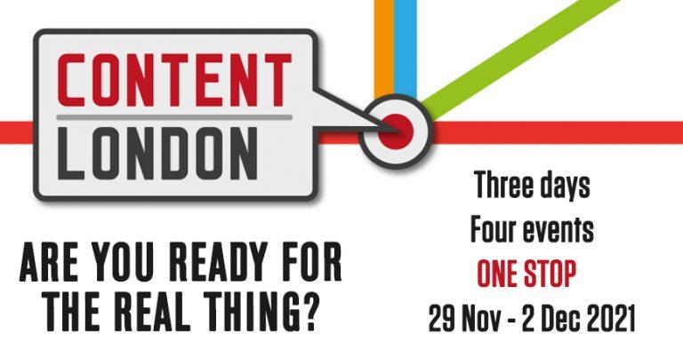 content-london-21-areyouready-social-866x454-1-768x403