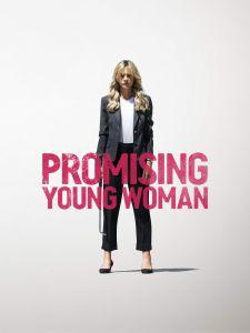 bafta film awards 2021 - promising young woman