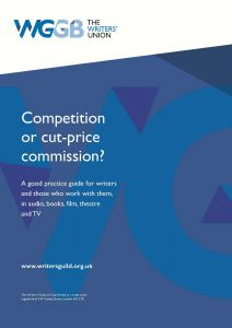 WGGB-Guide-to-Writing-Competitions-Competition-or-cut-price-commission_-FINAL_Page_01