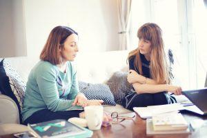 script-angel-screenwriter-coaching